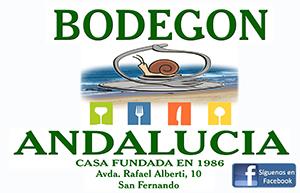 Patrocinadores 2019 / 2020 – El bodegón Andalucía